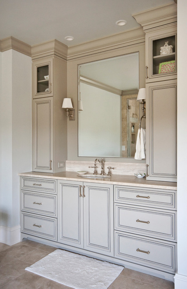 Bathroom vanities best selection in east brunswick nj sale for Bathroom cabinet designs photos