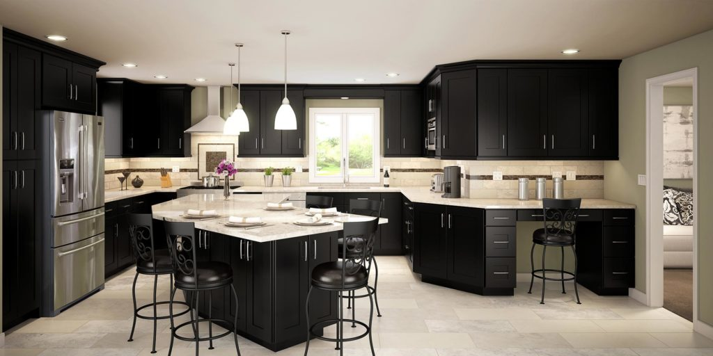 Kitchen Design Ridgewood Nj