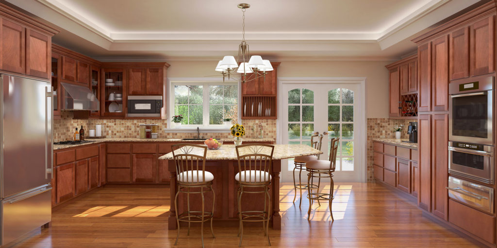 Kitchen Cabinets Ridgewood Nj