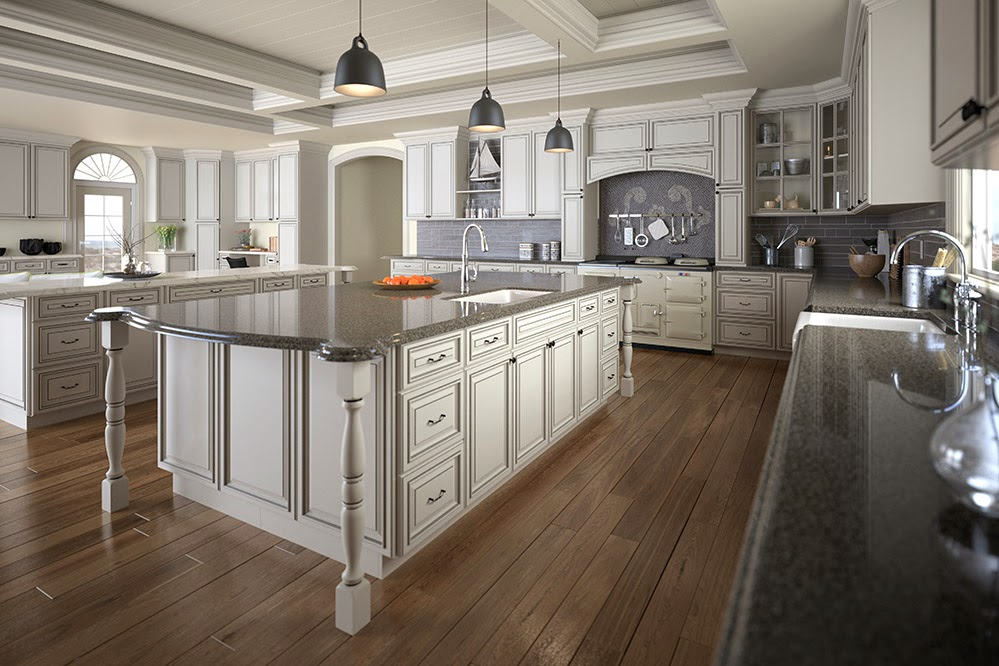 kitchen cabinets in east brunswick nj showroom brunswick design. Black Bedroom Furniture Sets. Home Design Ideas