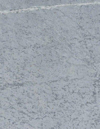 Gray-SoapStone-Soap-Stone