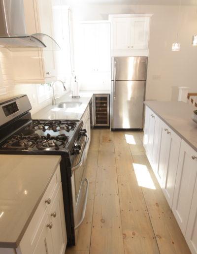 Kitchen - 35-Kent-St_2