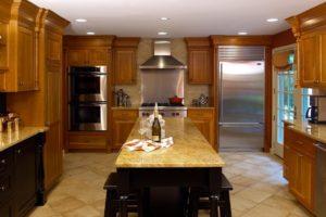 Kitchen Cabinets East Brunswick NJ