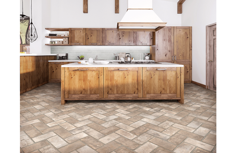 Ceramic Tile That Looks Like Brick 100 Brick Look