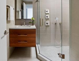 Small Bathroom Vanities Idea