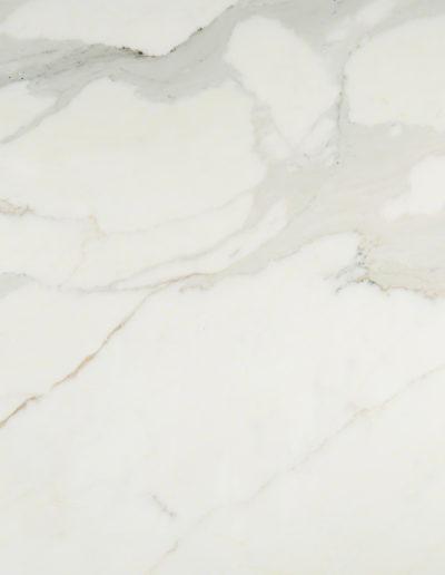 Tiles - Calacatta-Gold-Premium-Marble
