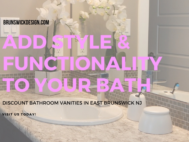 Bathroom Vanities East Brunswick Nj bathroom vanities - best selection in east brunswick nj [sale]