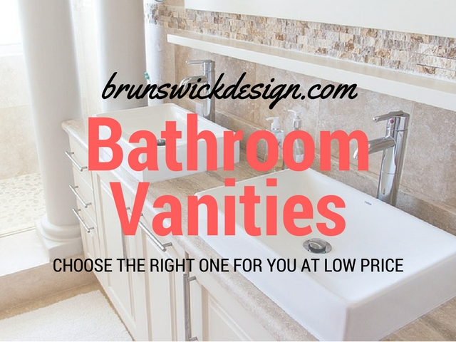 Bathroom Vanities East Brunswick Nj brunswick nj kitchen and bath showroom - about us