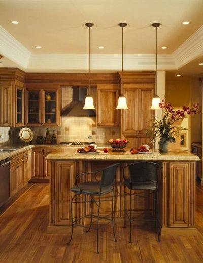 kitchen-renovation-costs-brisbane