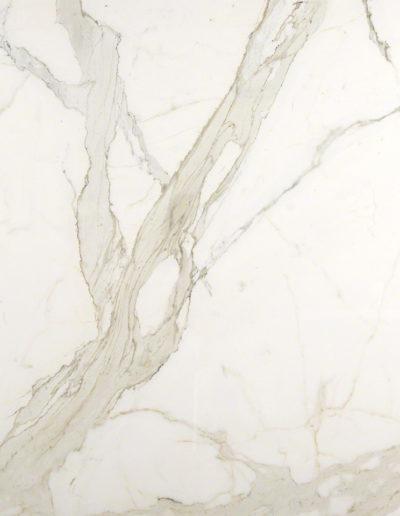 thin-porcelain-countertops
