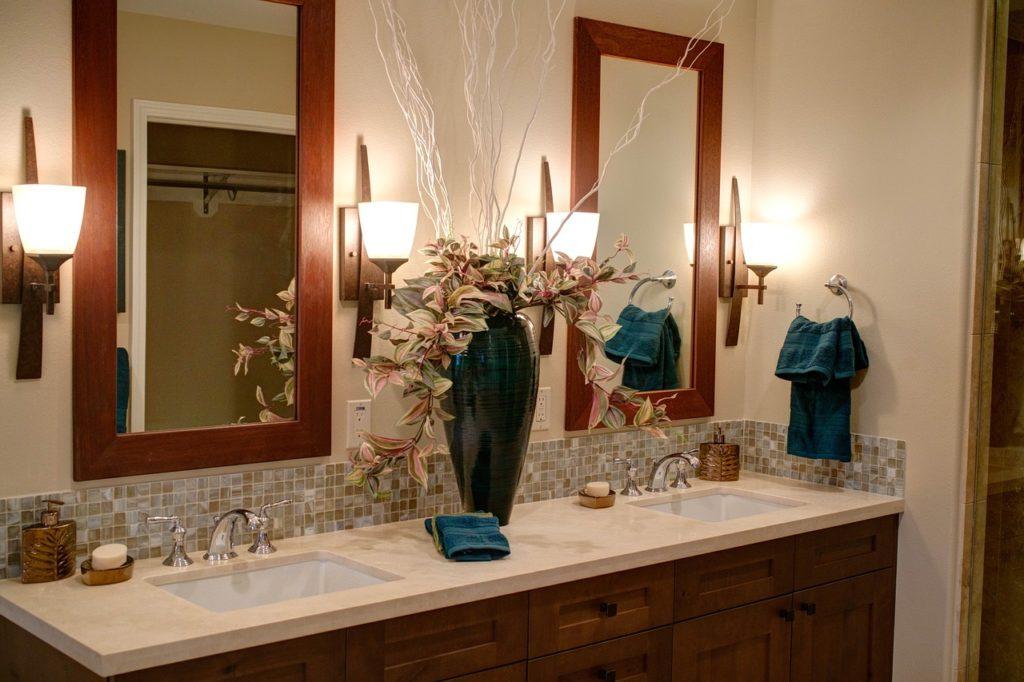 Brunswick Design Kitchen and Bath Showroom Grand Opening