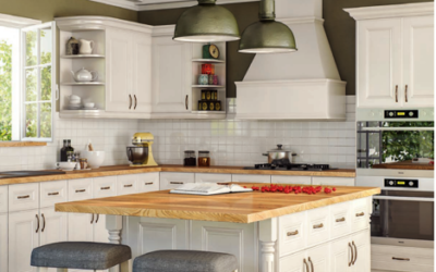 What Kitchen Style is for You?
