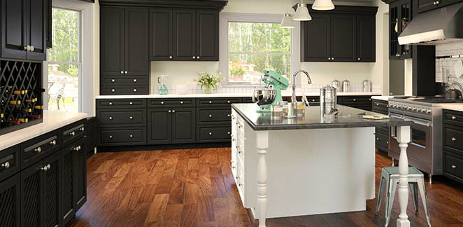 kitchen cabinet nj kitchen cabinets in east brunswick nj showroom 19185