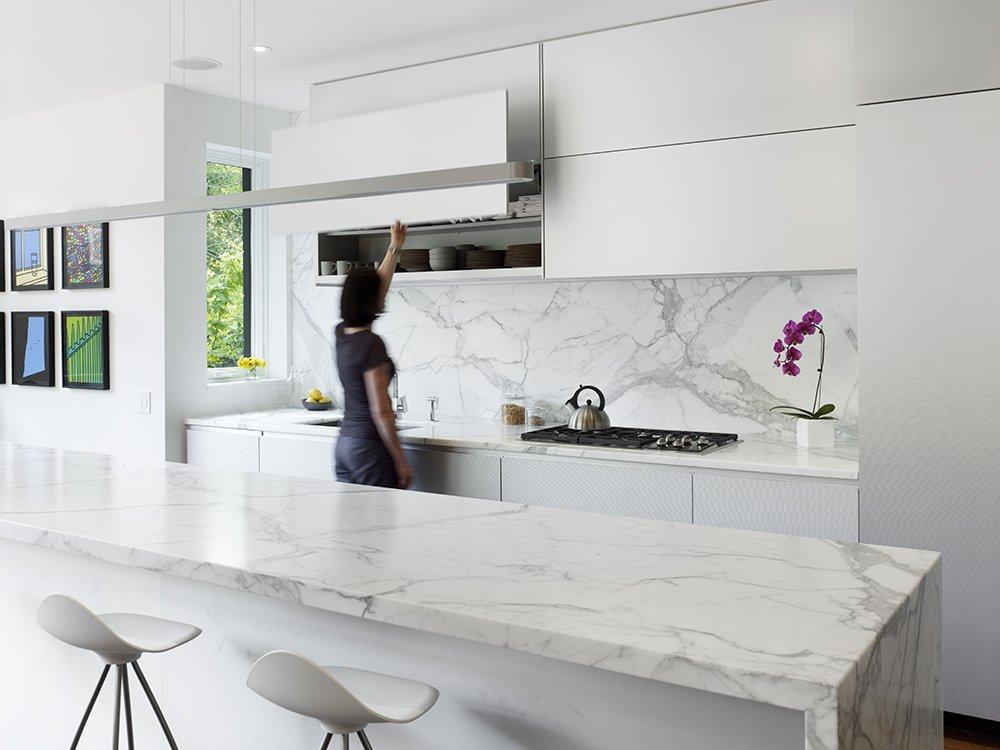 Tile Marble Deals Brunswick Design Kitchen And Bath Showroom Nj